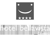 hotel-bellavista.png
