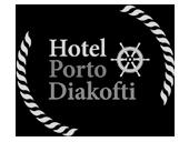 hotel-porto-diakofti.png
